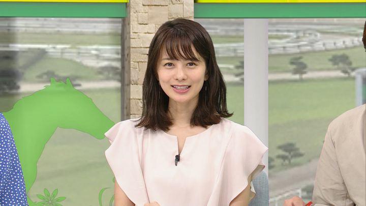 2019年08月10日高見侑里の画像42枚目