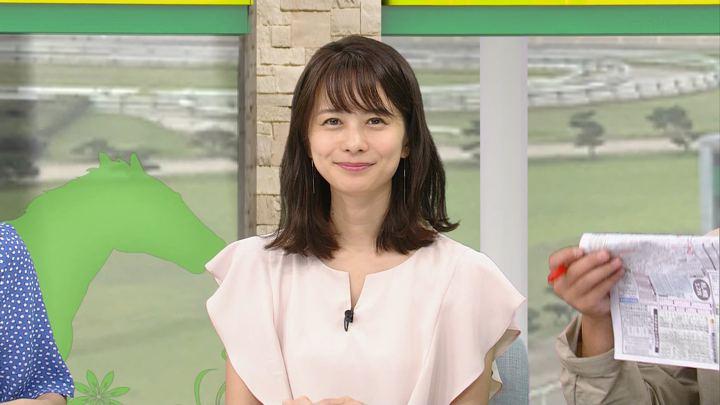 2019年08月10日高見侑里の画像43枚目