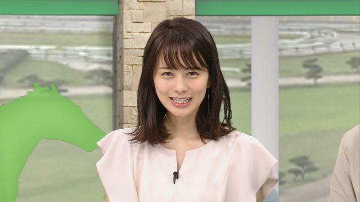 2019年08月10日高見侑里の画像44枚目
