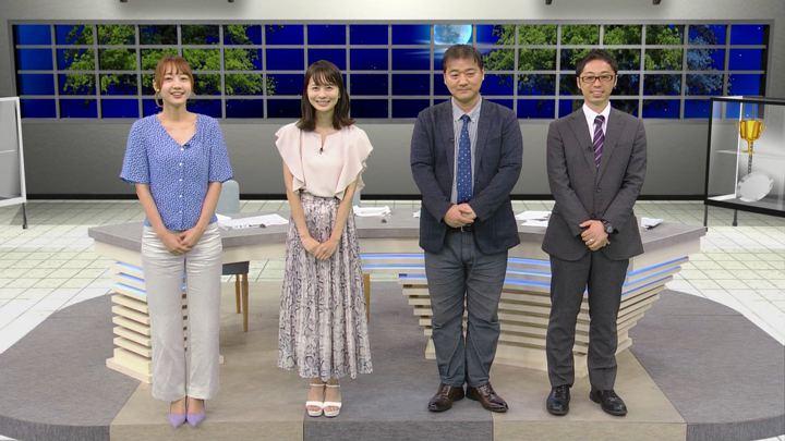 2019年08月10日高見侑里の画像54枚目