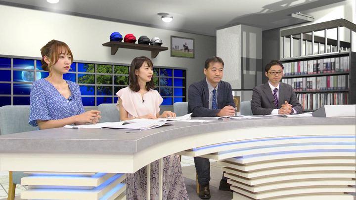 2019年08月10日高見侑里の画像56枚目