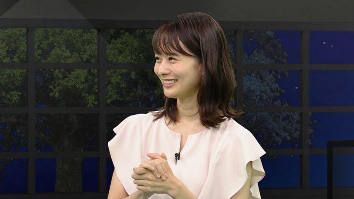 2019年08月10日高見侑里の画像62枚目
