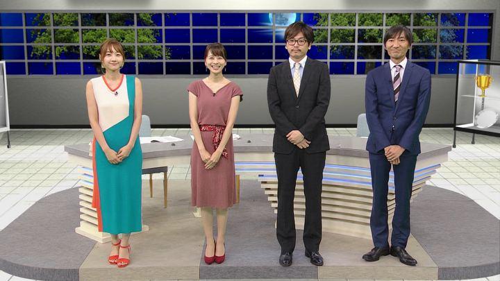 2019年08月17日高見侑里の画像48枚目