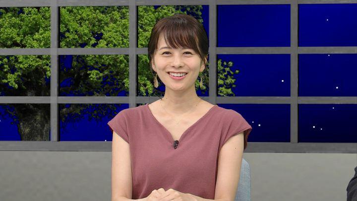 2019年08月17日高見侑里の画像49枚目