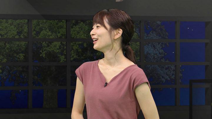 2019年08月17日高見侑里の画像58枚目