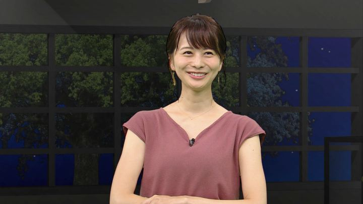 2019年08月17日高見侑里の画像59枚目