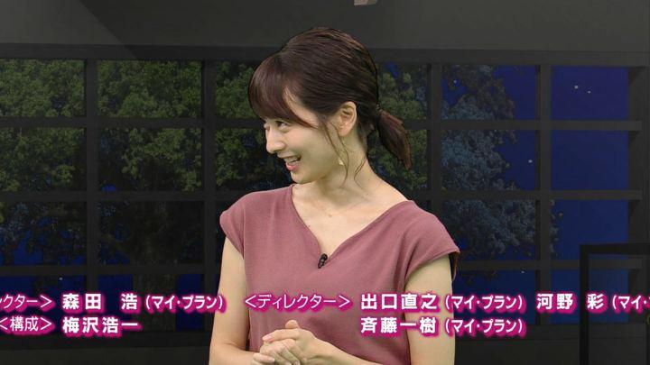 2019年08月17日高見侑里の画像63枚目