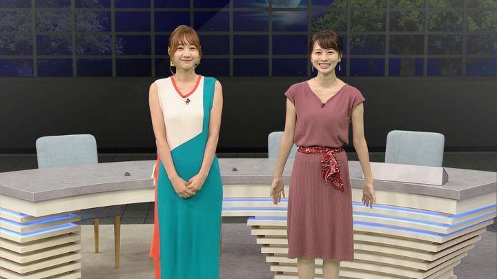 2019年08月17日高見侑里の画像65枚目