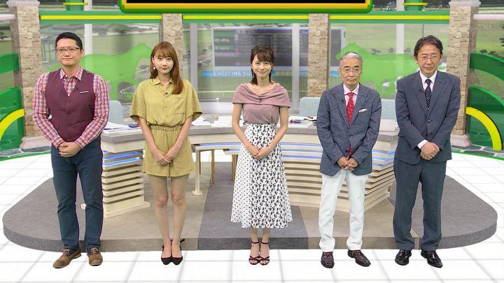 2019年08月24日高見侑里の画像16枚目
