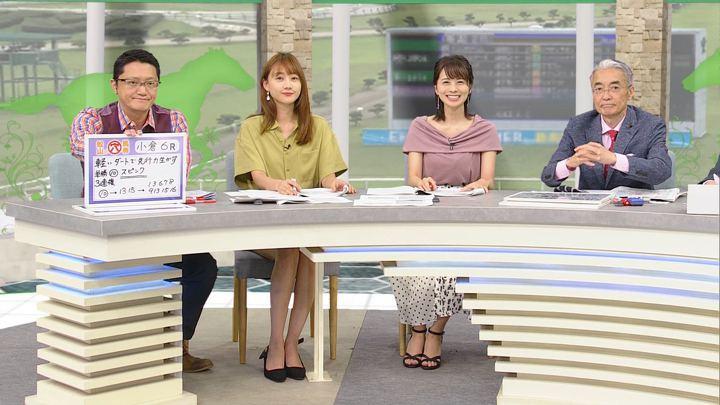 2019年08月24日高見侑里の画像18枚目
