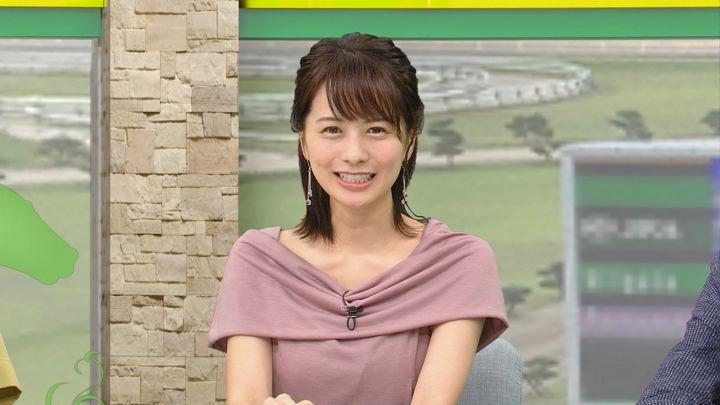 2019年08月24日高見侑里の画像19枚目