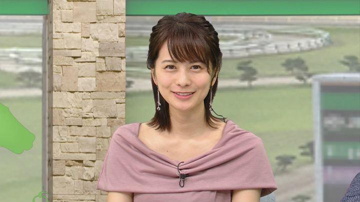 2019年08月24日高見侑里の画像20枚目