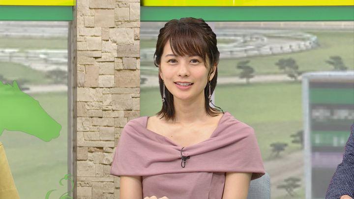 2019年08月24日高見侑里の画像21枚目