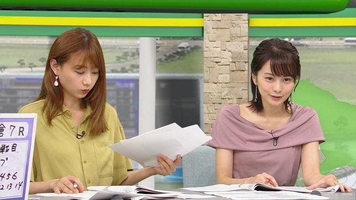 2019年08月24日高見侑里の画像22枚目