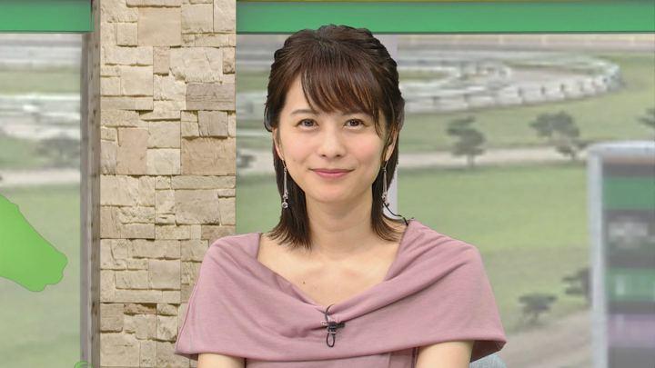 2019年08月24日高見侑里の画像25枚目