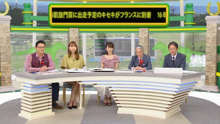2019年08月24日高見侑里の画像30枚目