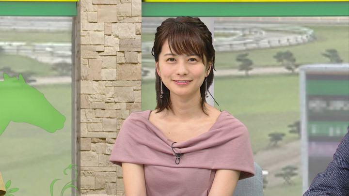 2019年08月24日高見侑里の画像35枚目