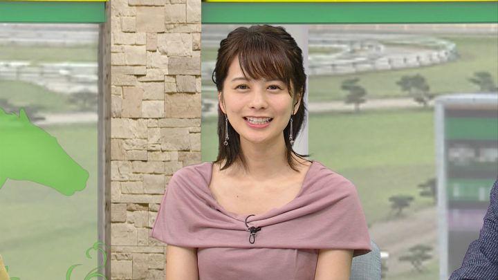2019年08月24日高見侑里の画像42枚目