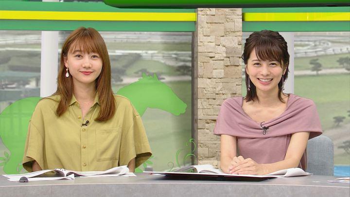 2019年08月24日高見侑里の画像46枚目