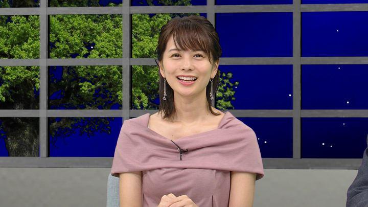 2019年08月24日高見侑里の画像50枚目