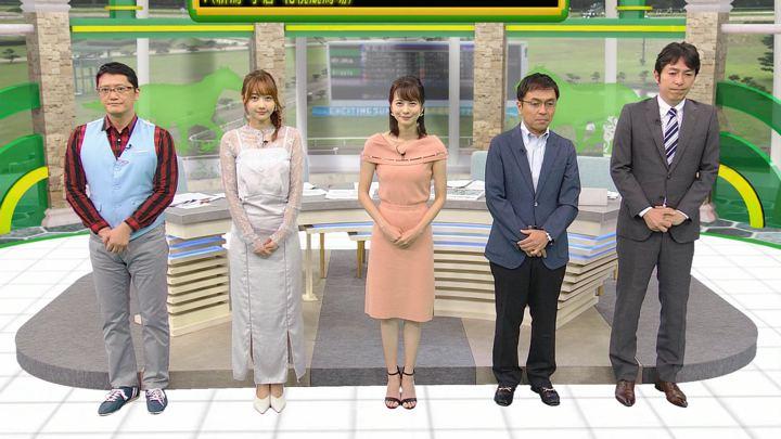 2019年08月31日高見侑里の画像15枚目