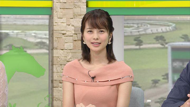 2019年08月31日高見侑里の画像16枚目