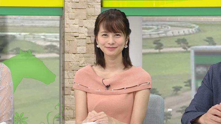 2019年08月31日高見侑里の画像18枚目