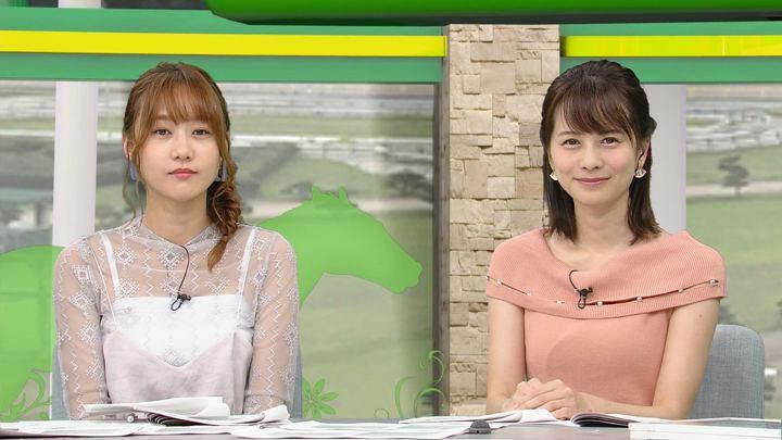 2019年08月31日高見侑里の画像19枚目