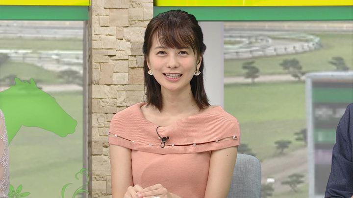 2019年08月31日高見侑里の画像21枚目