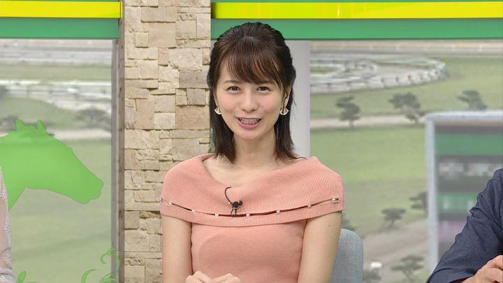 2019年08月31日高見侑里の画像28枚目