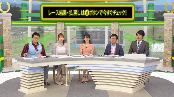 2019年08月31日高見侑里の画像29枚目