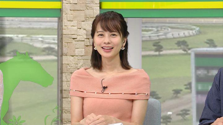 2019年08月31日高見侑里の画像30枚目