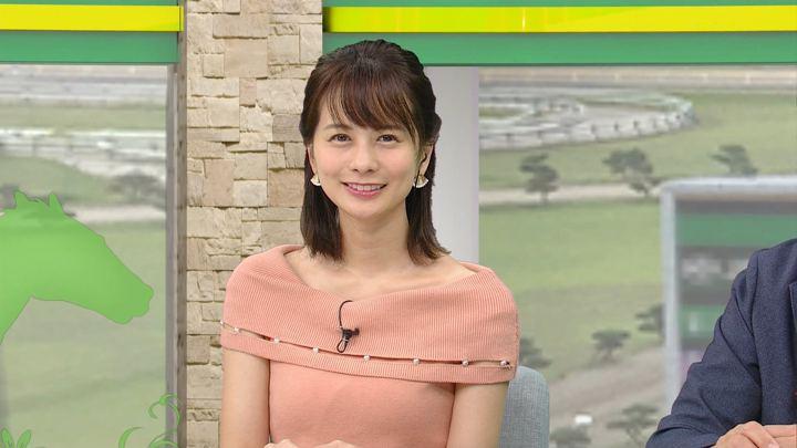 2019年08月31日高見侑里の画像31枚目