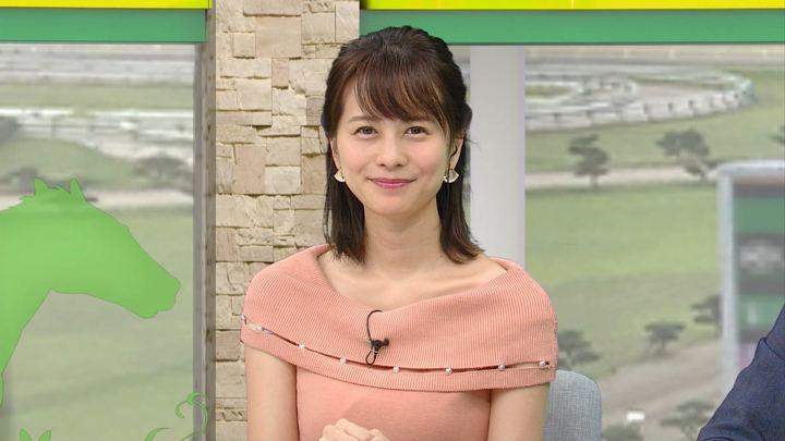 2019年08月31日高見侑里の画像33枚目
