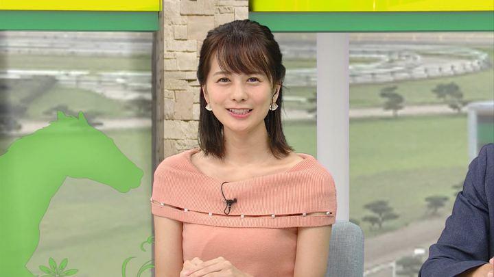 2019年08月31日高見侑里の画像35枚目