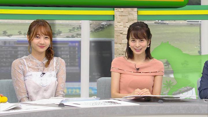 2019年08月31日高見侑里の画像39枚目