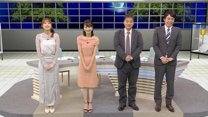 2019年08月31日高見侑里の画像43枚目