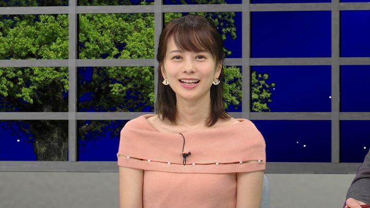 2019年08月31日高見侑里の画像46枚目