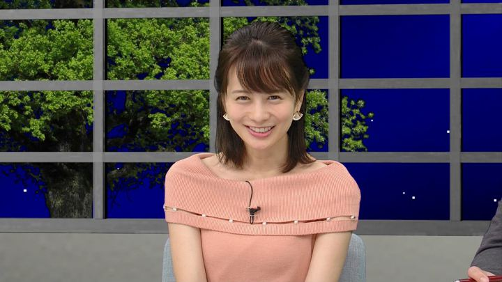 2019年08月31日高見侑里の画像47枚目