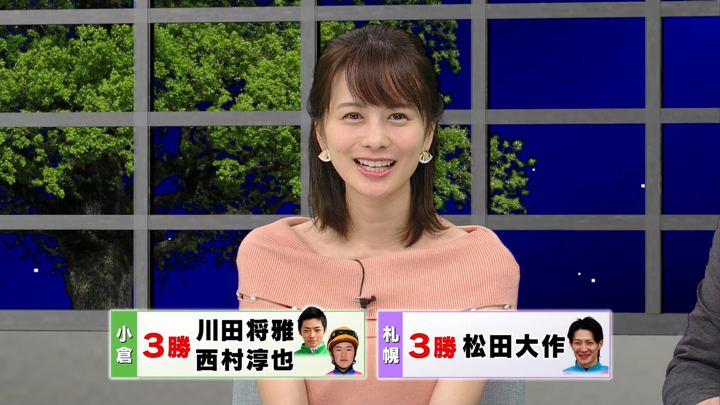 2019年08月31日高見侑里の画像48枚目