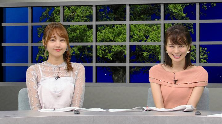 2019年08月31日高見侑里の画像51枚目