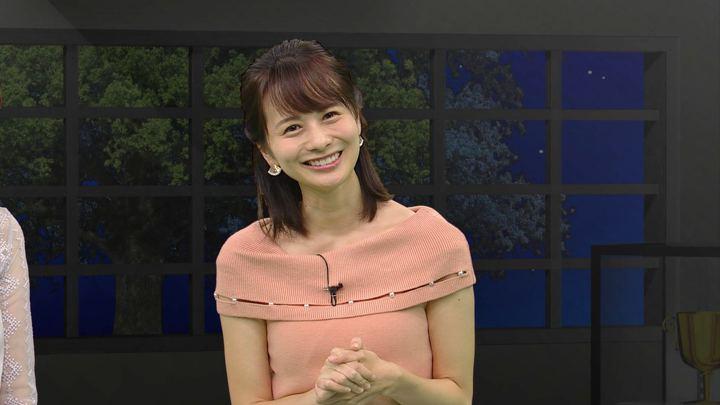 2019年08月31日高見侑里の画像60枚目