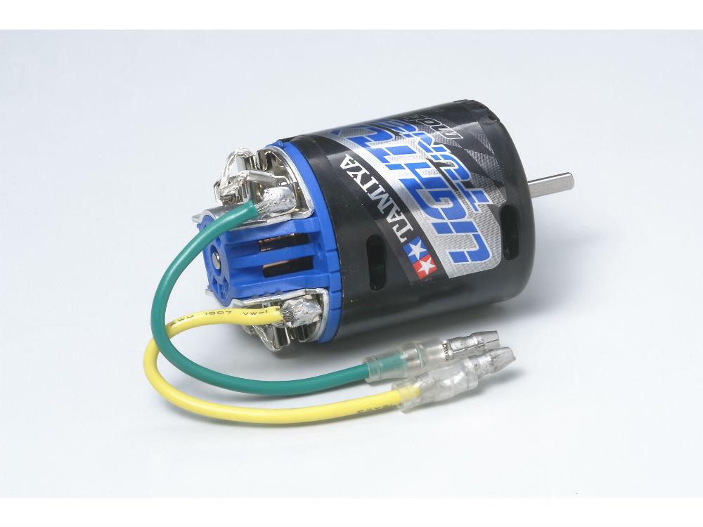 OP983 ライトチューンモーター(28T)