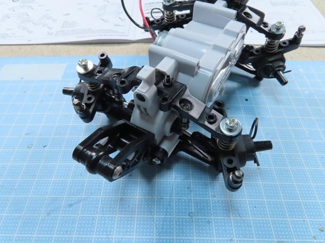 ランチボックスミニ34