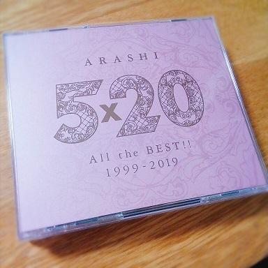 5X20album20190627.jpg