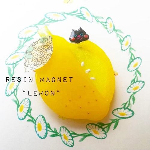 s-レモン