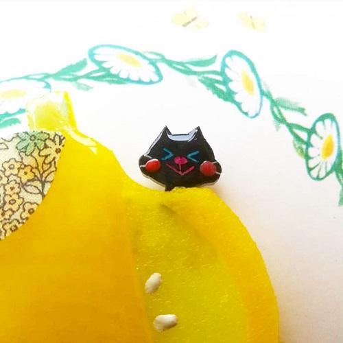 s-レモン-2