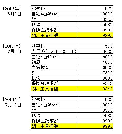 20190728医療費