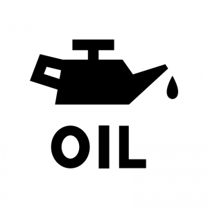 icon_oil_25354-300x300.jpg