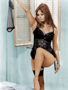 yesterday-today-and-tomorrow-aka-ieri-oggi-domani-sophia-loren-1963.jpg